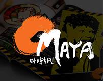 OMAYA Malaysia