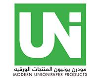 MUPP (Envelope Division) -Union Group - Dubai