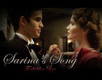 Sarina's Song