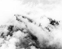 Cloud romance