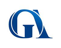 Corporate Branding - Globadvice
