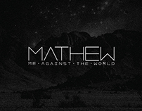 Mathew Clothing