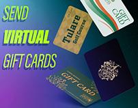Promotional Slides for Terminals