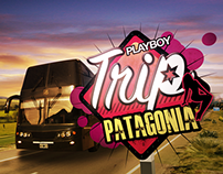 Playboy - Trip Patagonia