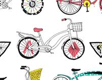 100 Bikes