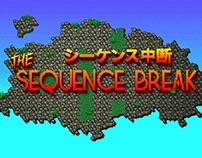 Sequence Break redux