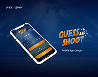 Guess And Shoot