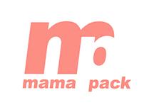 MamaPack