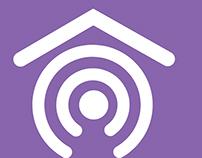 Residència Geriàtrica Marla Diagonal
