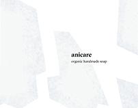 Item on Etsy: Anicare Handmade Soap