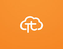 Branding & Social | TimeTrax