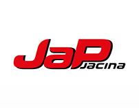 JaP Jacina