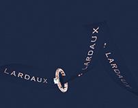 Lardaux — Jewelery