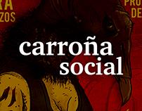 Carroña Social