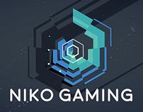 Niko Gaming