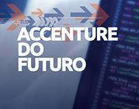 Accenture do Futuro
