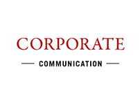 Corporate & Institutional Communication