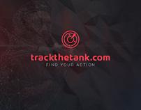TrackTheTank.com