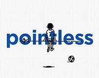 Pointless Illustrations