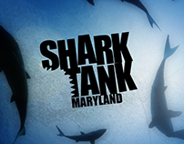 Shark Tank Maryland