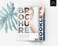 Brochures & Booklets - Jensonart