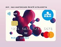 K&H_bank card design_1