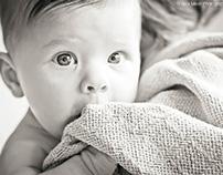 Newborn Photography | Camas, WA