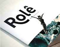 Revista Rolê