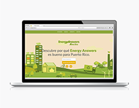 Energy Answers Arecibo