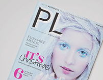 PL Magazine