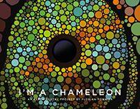 I'm a Chameleon - Aris'in