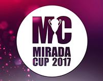 Mirada Cup