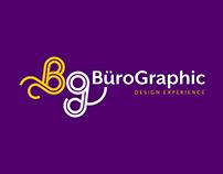Bürographic