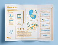 3DIT Branding