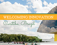 Welcoming Innovation