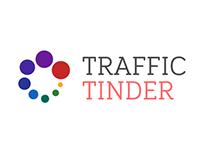 Traffic Tinder