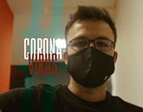 Eltok | Covid-19