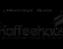 CI-Kaffeehaus