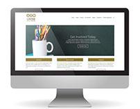 Canner Funds Website