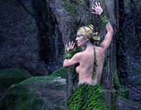 Nature Women