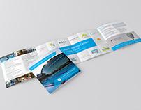 Cooper Craig Ranch Membership Brochure