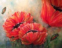 ART (painting)