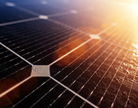Solar Budget 2021 to Aid Local Manufacturing