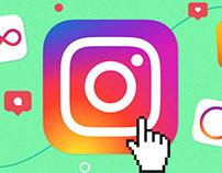 Anti-Social Media Marketing