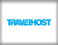 TravelHost Projects
