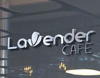 Lavender Cafe