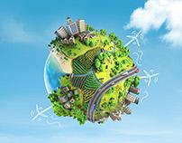 Relatório de Sustentabilidade 2013 - Energisa