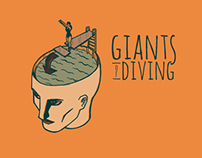 Giants of Diving
