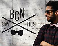 BCN Bowties