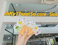 Top 10 cong ty in tren mica nhua TPHCM VietNamPrinting